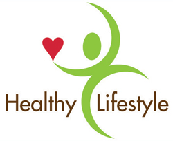 healthy life style essay It is very important to be cautions about health i take great care to see that i remain healthy for that i read books on health care and never miss a television.